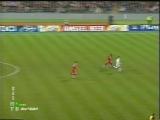 ЛЧ 2001-02. 1-4 финала. Первый матч. Бавария - Реал 2 часть