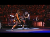 Metallica - _Fade To Black_ Live Nimes 2009 1080p HD_HQ