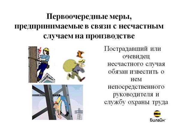 Сергей Завернин