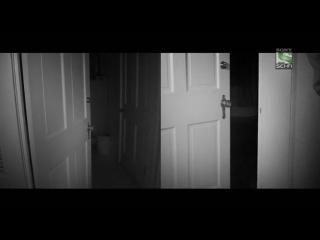 Охотники за привидениями / ghost hunters - 8 сезон 12 серия (рус)