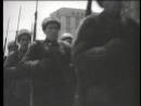 """дф """"Парад на Красной Площади 7 ноября 1941 года"""""""