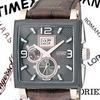 Westime.ru - часы Orient, Q&Q, Casio, Timex