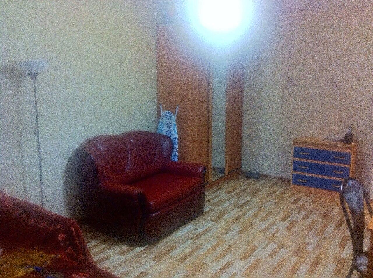 Проститутки краснодар аверкиева 2 фотография