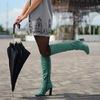 Обувь украинского производства.Гарантия качества