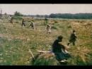 Хмель Фильм первый: Крепость |1991| (драма)