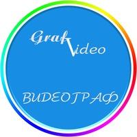 graf.video