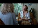 Джинсы - талисман 2 (2008) супер фильм 7.110