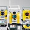 KOMPAS - Весь спектр геодезического оборудования
