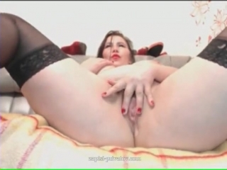Chatik Tv Nude