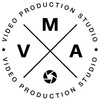 ▲VMA production▲