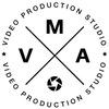 ▲VMA production▲