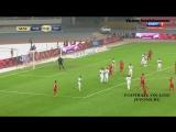 Бавария – Интер обзор матча (21.07.2015)