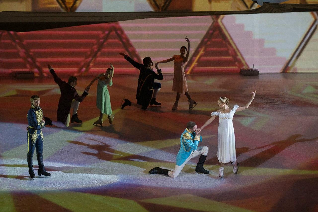 Ледовые шоу 2014-2015 - Страница 6 Jpz3DoPxrwU