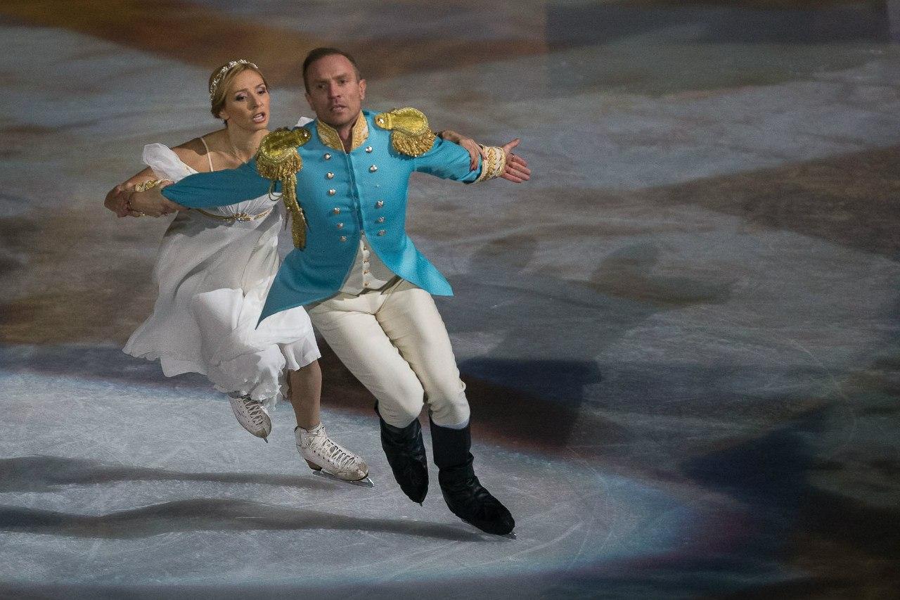 Ледовые шоу 2014-2015 - Страница 6 UU7-0jLuIyA