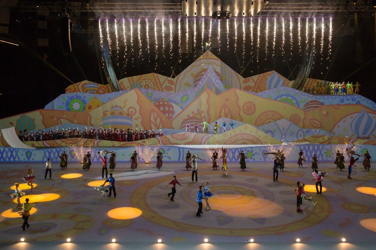 Ледовые шоу 2014-2015 - Страница 7 S7DJ0OLdesM