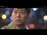 [Teaser] M.C THE MAX(엠씨더맥스) _ Because of you(그 남잔 말야) (Girl Who Sees Smell(냄새를 보는 소녀) OST Part. 5)