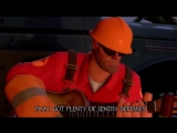 Team Fortress 2 Rap by JT Machinima - Meet the Crew