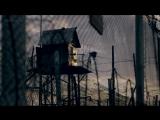 BBC Исправительная колония особого режима Осужденные (Самая страшная тюрьма России) 2014