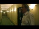 «Пять препятствий» |2003|  Режиссеры: Йорген Лет, Ларс фон Триер | документальный