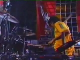 Linkin Park Ft. X-Ecutioners-One Step Closer Live At MTV