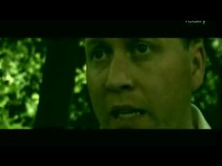 Следствие ведут экстрасенсы Великобритания (1сезон) 12 серия