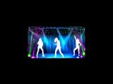 DJ МЯУС  Alёna Nice - Lets Go Up (Cobr@ ProJect Remix) Demo