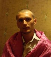 Роман Антохин