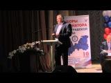 2 июня, Шлиссельбург встреча кандидатов ПВГ с выборщиками