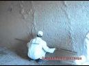 Выравнивание стен штукатуркой или А вот и МаШа пришла