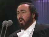 Luciano Pavarotti - Porquoi me reveiller - Werther, Jules Massenet