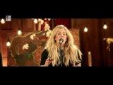 Ellie Goulding - Live@Home - Full Show