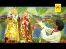 New Krishna Bhajan - Holi Khelo Shyam Bihari || Album Name: Holi Ke Rang Shyam Ji Ke Sang
