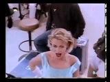 Наталья Ветлицкая - Посмотри в глаза (1993, реж. Федор Бондарчук)