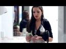АНОНС - ОЛЯ И СПИД (ANNOUNCE - Olya and AIDS)(DANCE VIDEOMIX)
