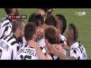 Alessandro Matri Goal ~ Juventus vs Lazio 2-1 Final Coppa Italia 20/5/2015
