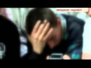 В Киеве милиционера подозревают в педофилии - Чрезвычайные новости, 28.10