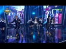 150422 A-Ble (에이블) - Bbang Ya (빵야) @ Show Champion