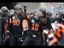 NFL | College Football || Hardest Hits ᴴᴰ