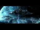 Игра Эндера \ Enders Game 2013. Финальный трейлер. Русский дубляж.