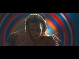 Aferdita Dreshaj ft. Agon Amiga - Topless (Official Video)