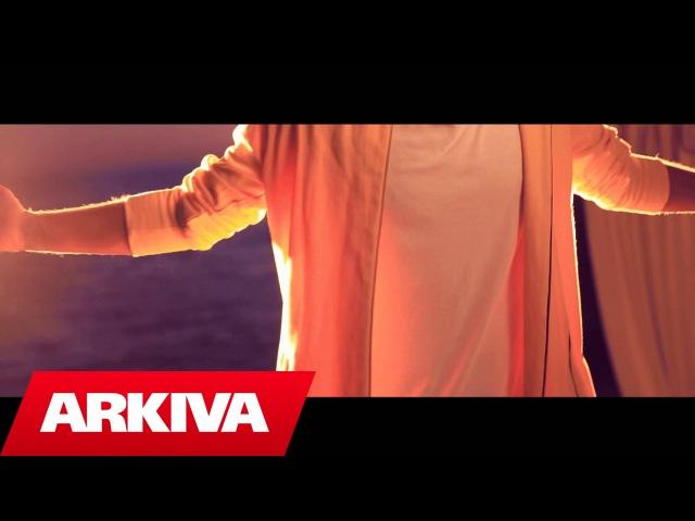 Alvin - Edhe nje hap (Official Video HD)