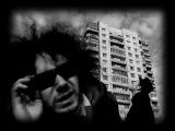 Купчино - столица МИРА! Billy`s band