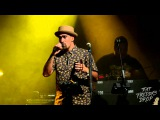 Fat Freddy's Drop Flashback Live at Village Underground, London