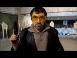 Пистолет Глок. GLOCK . Практическая стрельба. Practical Shooting IPSC. ДОСААФ. Ярославль.