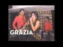 Grazia - Live in Ashdod - Early 80's Fortuna Records