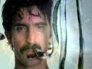 Frank Zappa - Black Napkins, Live In Boston, 1976