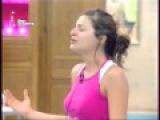 Radia Mon Amie La Rose (Star academy 4)