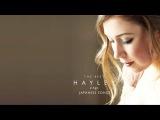 Hayley Westenra - Haru Yo Koi (