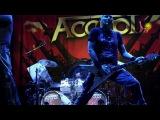 Accept - Princess of the dawn - live Bang Your Head Festival 2011 - b-light.tv