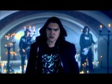 Кукрыниксы - Колдовство клип HD